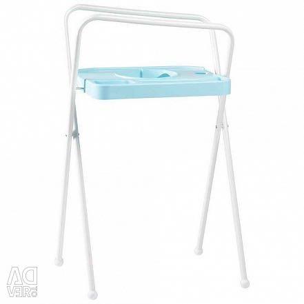 Μπάνιο μωρού Bebe Jou