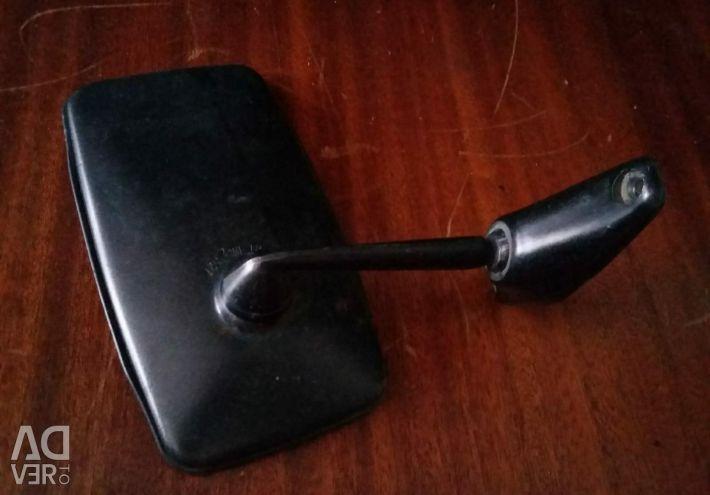Mirror on Zhiguli Steering tyag.sehol for steering