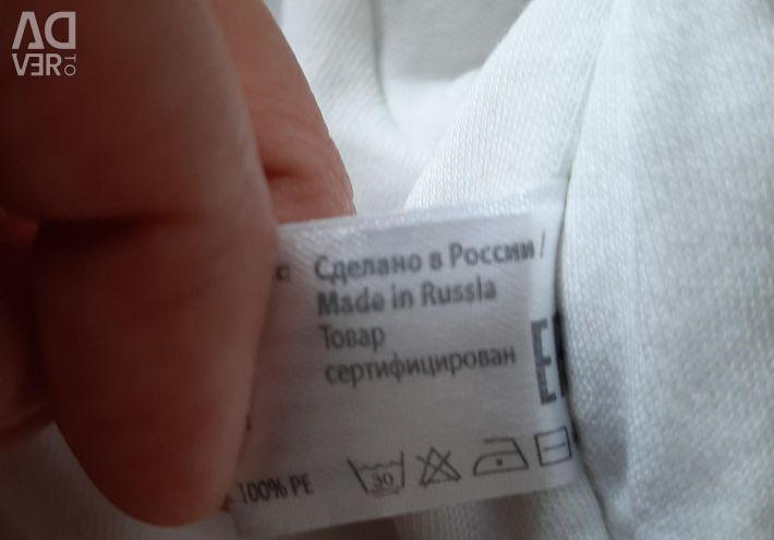 Комбинезон 68р