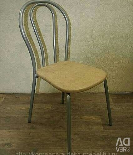 Chair Venice