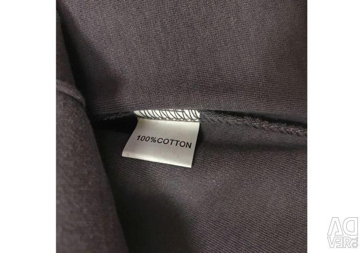 Turtlenecks badlon tricouri noi