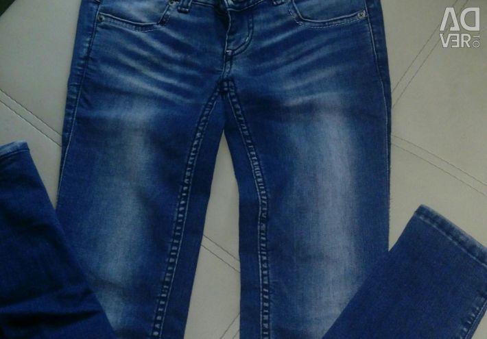 Jeans Gloria Jeans