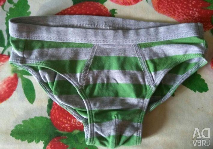 Παιδικά παντελόνια για αγόρι