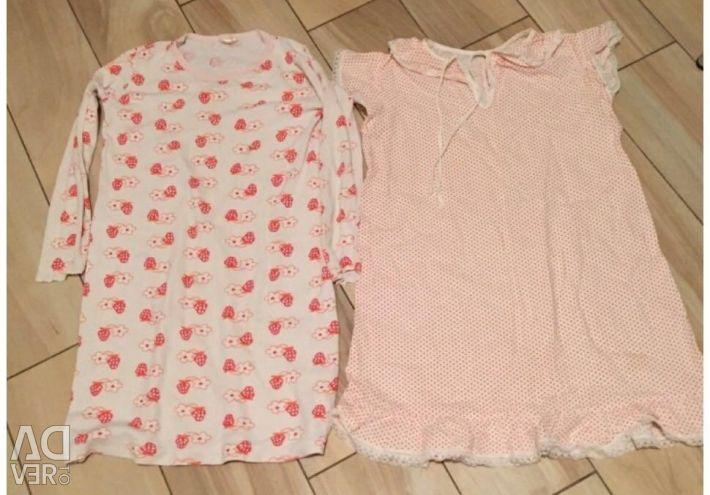 Πακέτα ρούχων I4.4