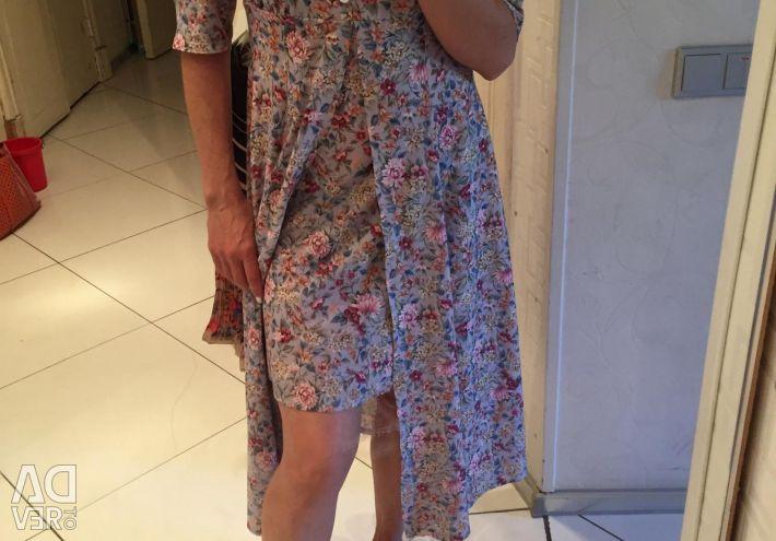 Dress. Vintage