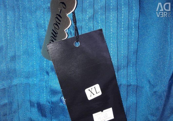 Bluza pentru femei. nou