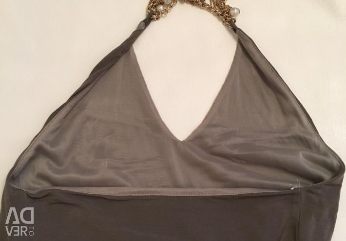 Коктейльное платье CRISTINAEFFE