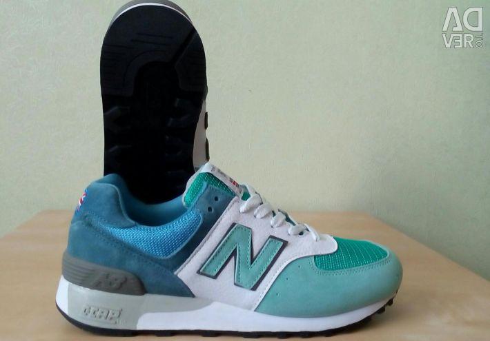 Кросівки New balance 576