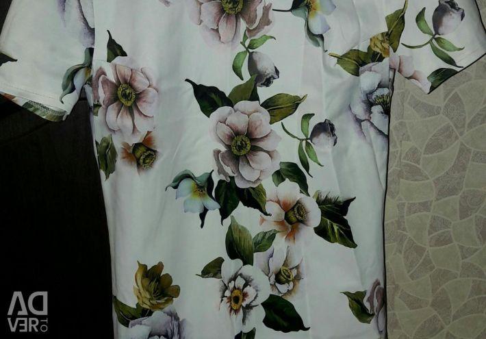 Όμορφο φόρεμα p 40 ύψος 150