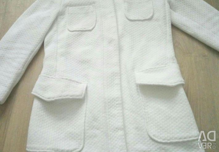 Stylish Benetton Coat
