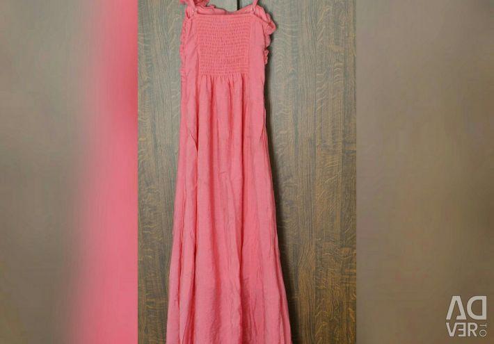 Вечернее платье, 38-40