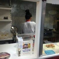 URGENTLY Required Cook shawarma seller!