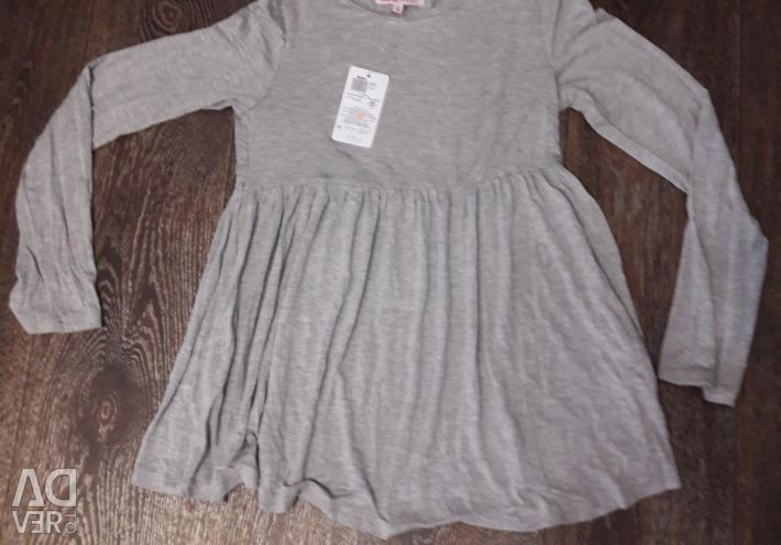 Blouse for the future mother, size44