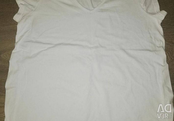 T-shirts for pregnant women