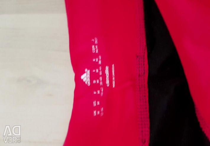 Adidas eşofman altı
