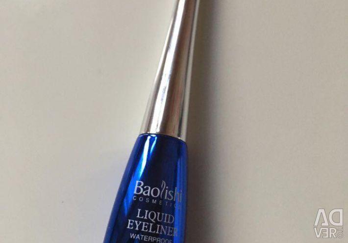 Baolishi Eyeliner