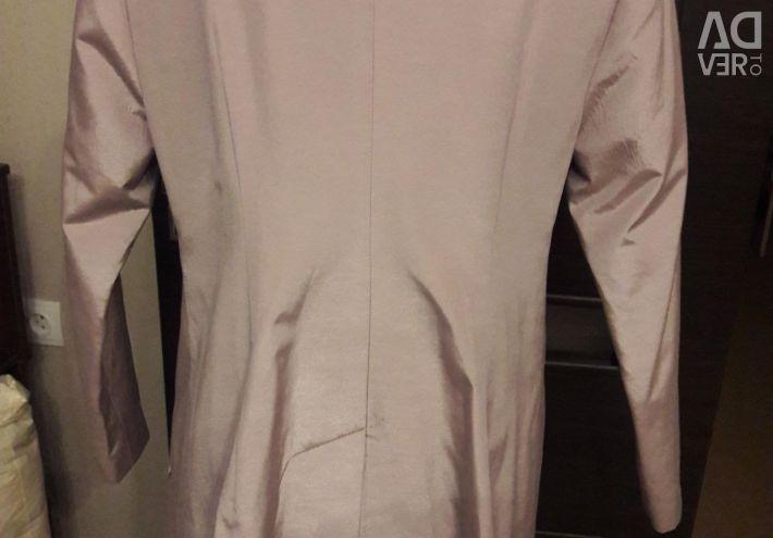 Cloak new