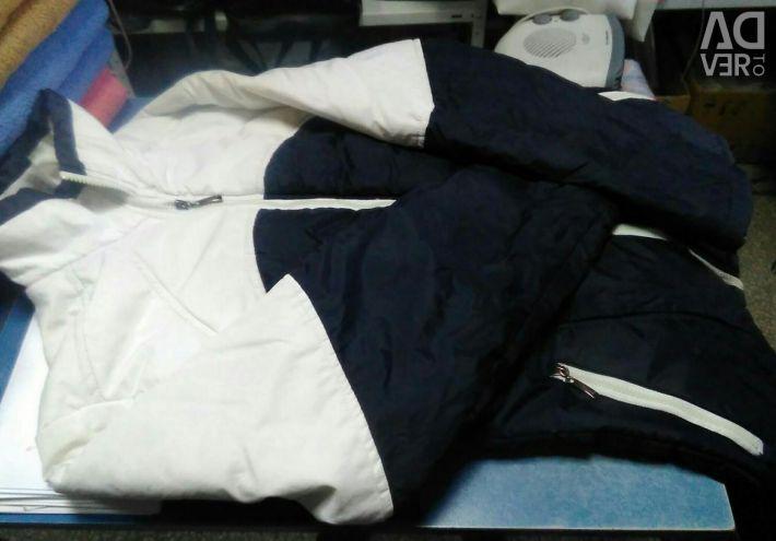 Sports jacket 44 / 46raz