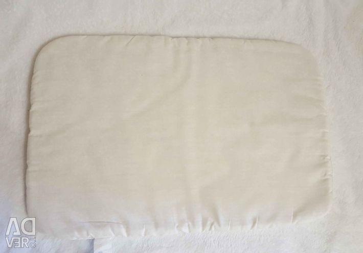Pillow 40 × 60