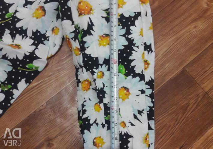 Guliver pantolon r.116