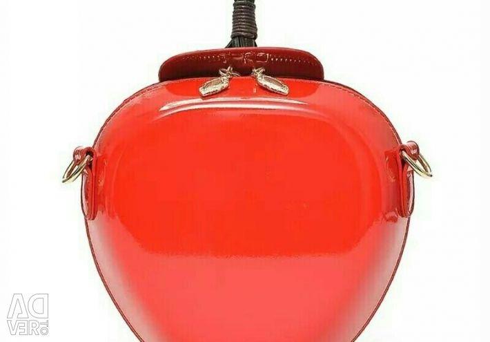 Τσάντα της Apple.