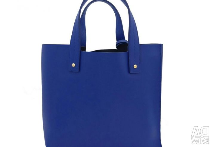 Женская сумка Furla оригинал