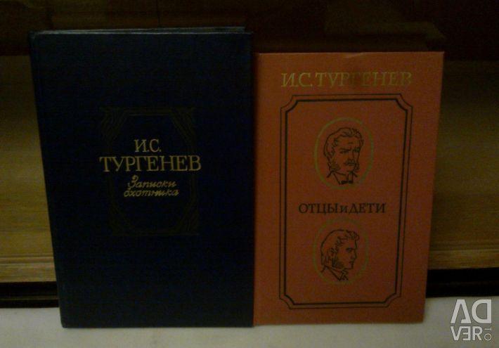 Rus yazarlar
