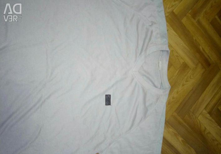 Mărimea tricoului 60