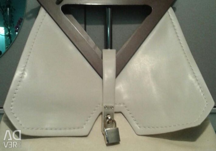 Stylish bag new