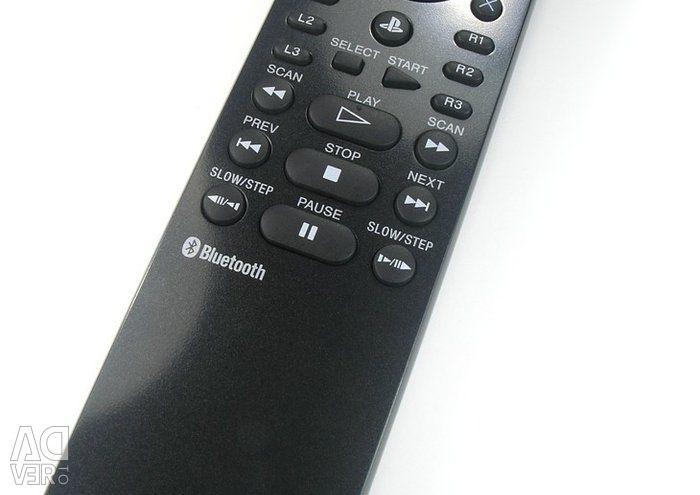 Sony ps3 bluetooth de control de la distanță autentic în stare perfectă
