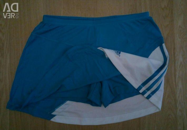 Tennis skirt adidas.