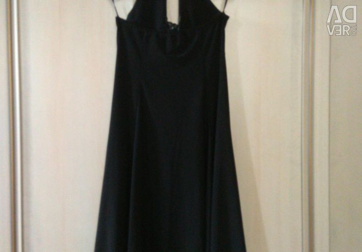 Ανοιχτό φόρεμα (Τουρκία)
