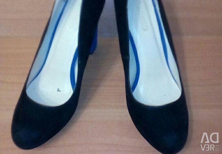 Ronzo ayakkabı