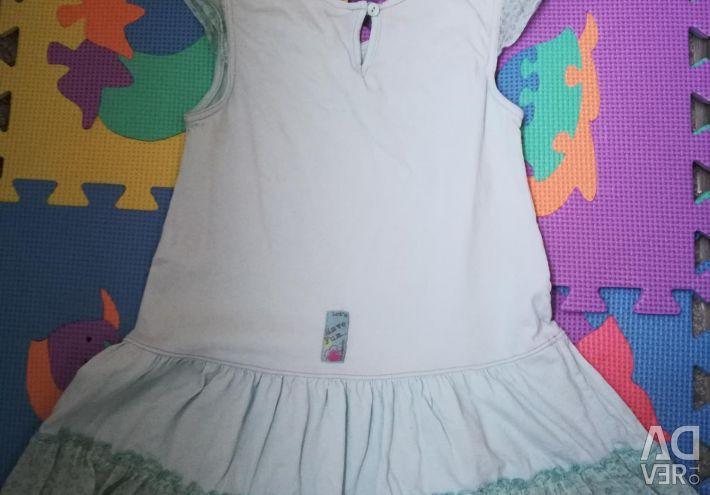 Brand rochii 86-104cm