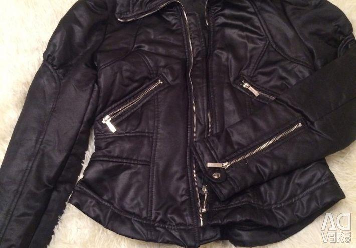 Ceket Cyrus Plastinina