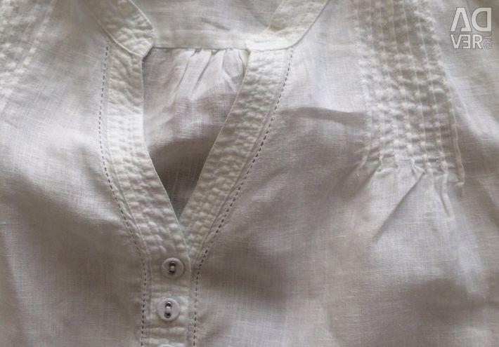 Λευκά παντελόνια σ. 52-54