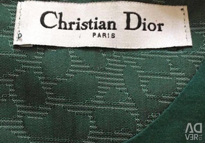 Φόρεμα Christian Dior φορές 42