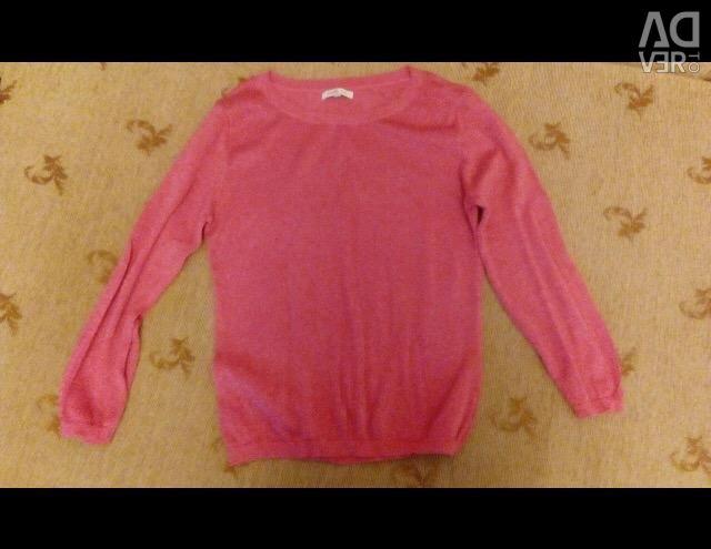 Clothing size 40-42