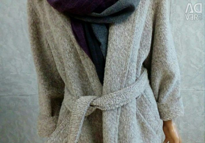 Coat Marella italy