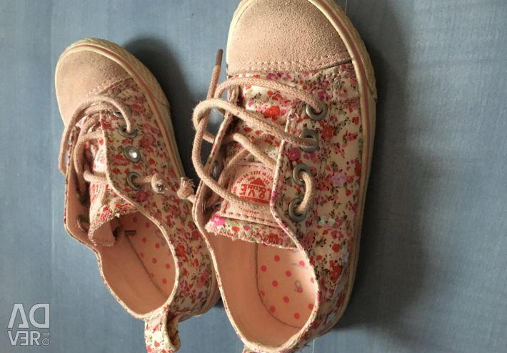 Sneakers 23