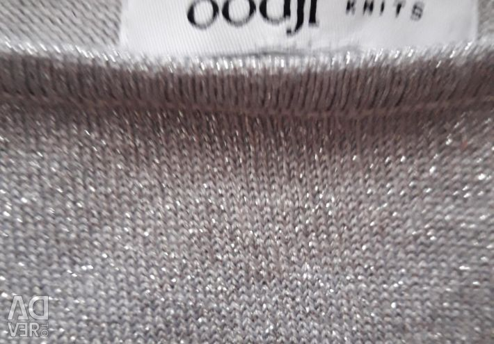 Sus (tricou, tricou)