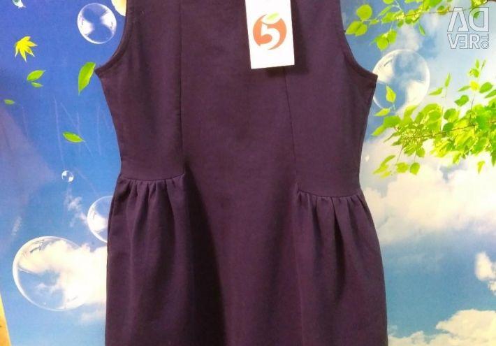 Dress 128
