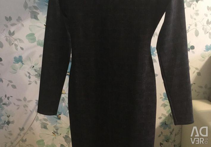 Zara νέο φόρεμα με ετικέτες