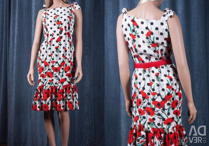 Πώληση Νέο designer sundress