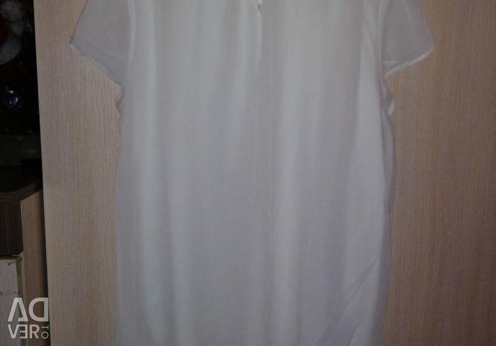 Bluza pentru femei