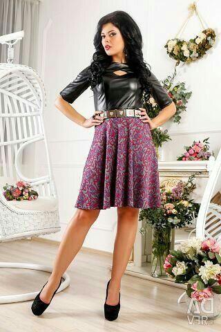 Ένα νέο φόρεμα L