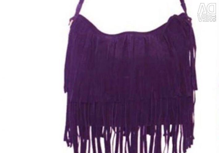 Γυναικεία τσάντα Νέα