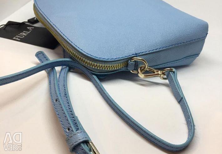 Small female bag