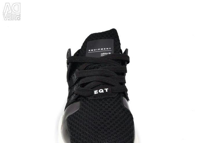 Adidas Sneakers EQP
