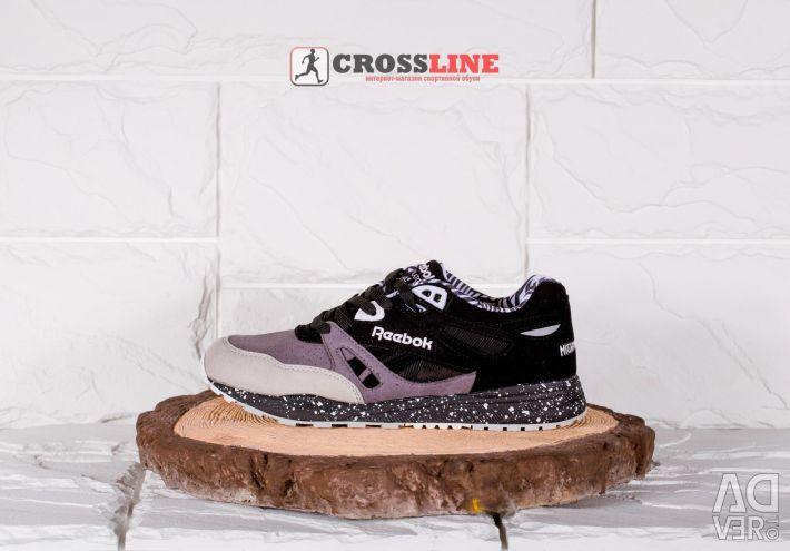 Sneakers Reebok Ventilator Affiliates art. 202001